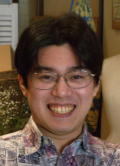 中田義人写真